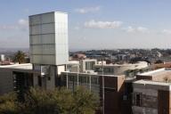 2012.06.15 Johannesburgo, ZA (49)