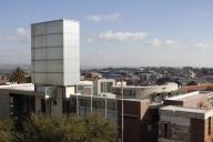 2012.06.15 Johannesburgo, ZA (50)