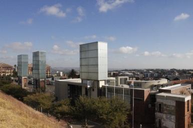 2012.06.15 Johannesburgo, ZA (54)