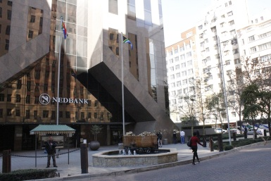 2012.06.15 Johannesburgo, ZA (83)