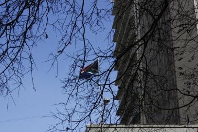 2012.06.15 Johannesburgo, ZA (89)