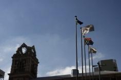 2012.06.15 Johannesburgo, ZA (98)