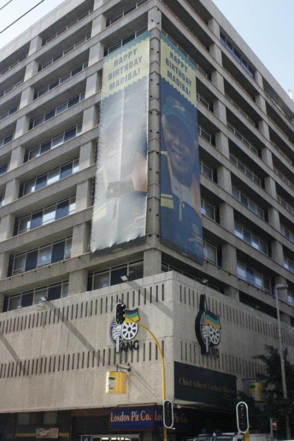 Johannesburgo (36)