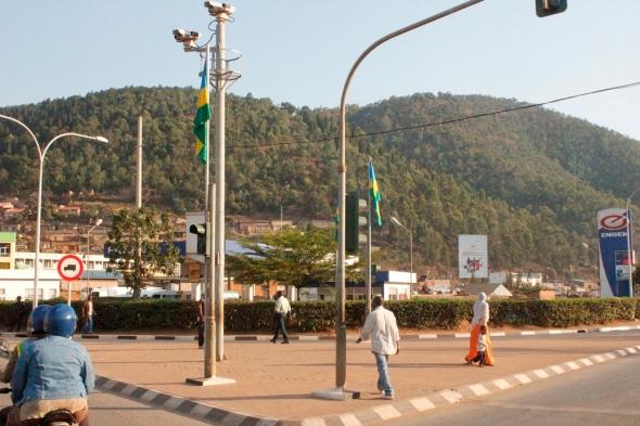 2012.07.04 Kigali, RW (104)