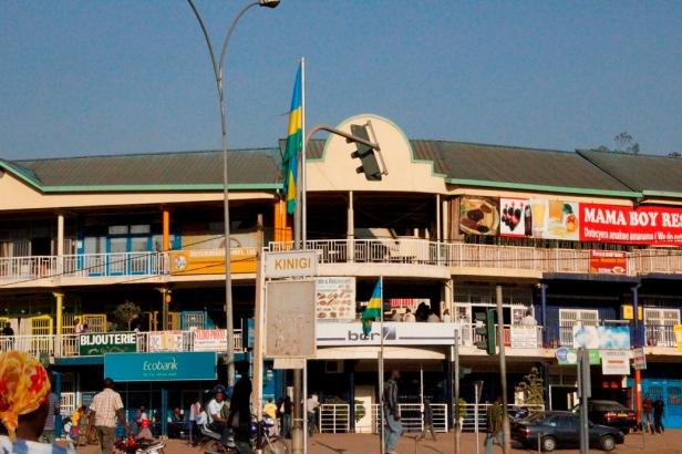 2012.07.04 Kigali, RW (107)