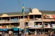 2012.07.04 Kigali, RW (108)