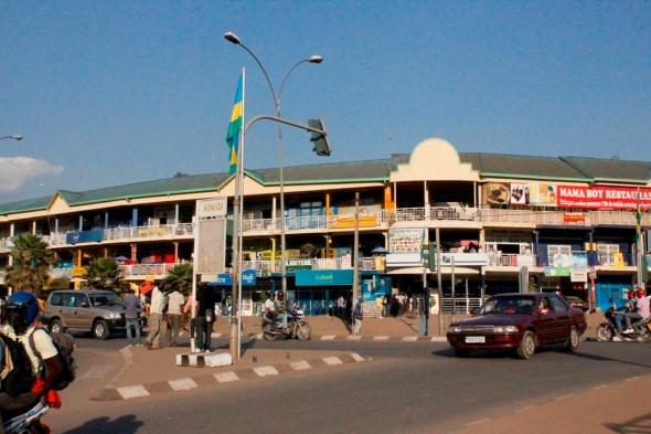 2012.07.04 Kigali, RW (109)