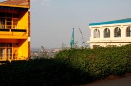 2012.07.04 Kigali, RW (113)