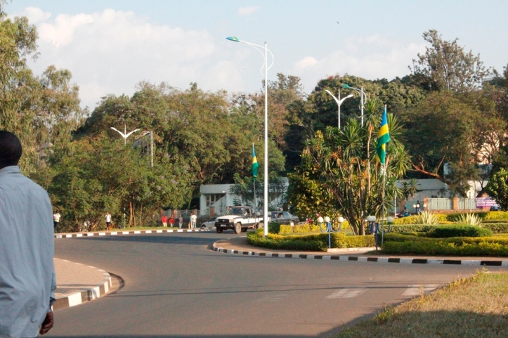 2012.07.04 Kigali, RW (114)