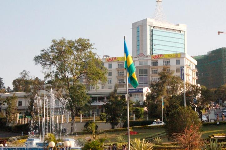 2012.07.04 Kigali, RW (115)
