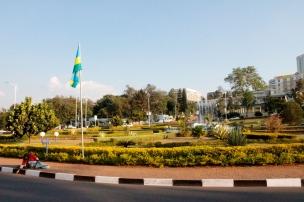 2012.07.04 Kigali, RW (116)
