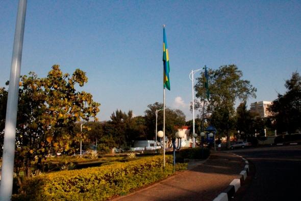 2012.07.04 Kigali, RW (117)