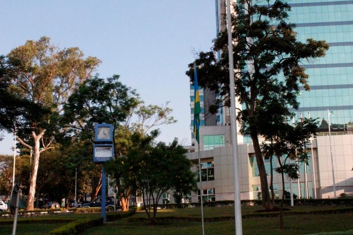2012.07.04 Kigali, RW (119)