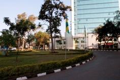 2012.07.04 Kigali, RW (120)