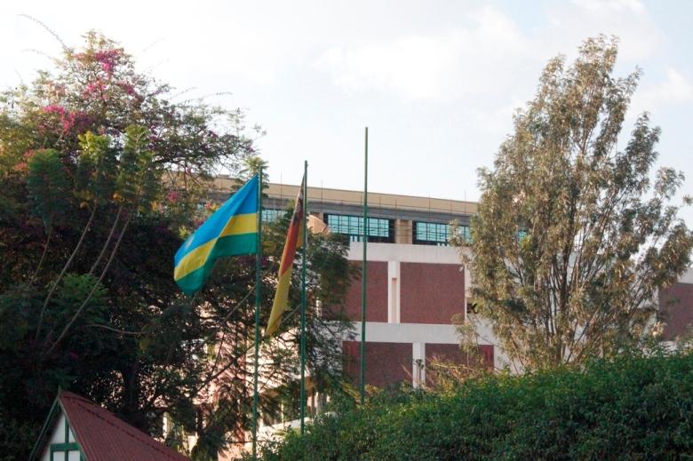 2012.07.04 Kigali, RW (122)