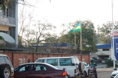 2012.07.04 Kigali, RW (125)