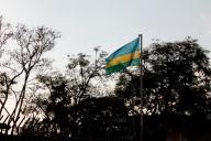 2012.07.04 Kigali, RW (126)