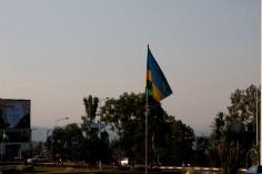 2012.07.04 Kigali, RW (129)