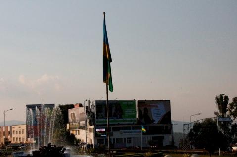 2012.07.04 Kigali, RW (130)