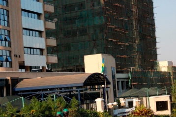 2012.07.04 Kigali, RW (132)