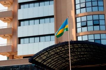 2012.07.04 Kigali, RW (133)