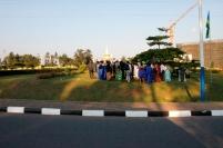 2012.07.04 Kigali, RW (138)