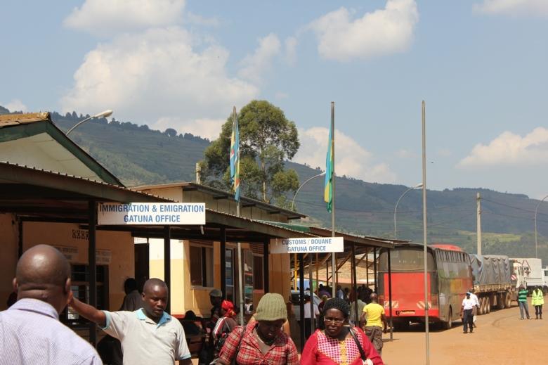 2012.07.04 Kigali, RW (19)