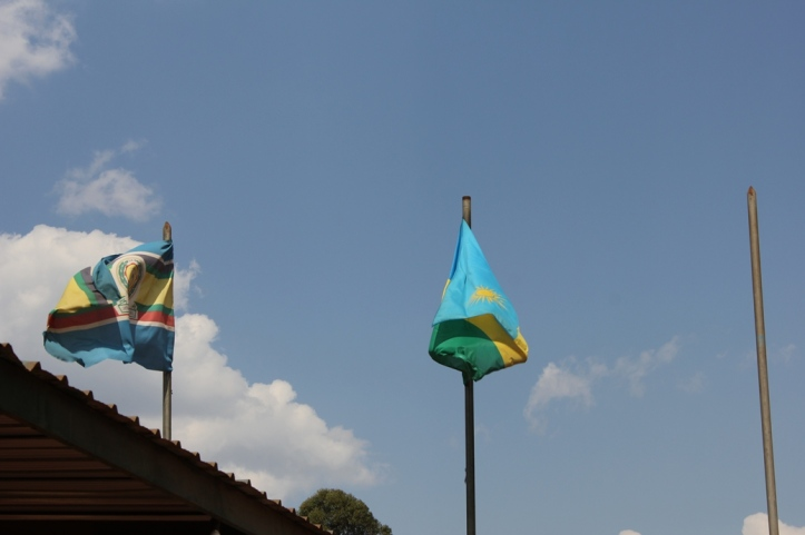 2012.07.04 Kigali, RW (20)