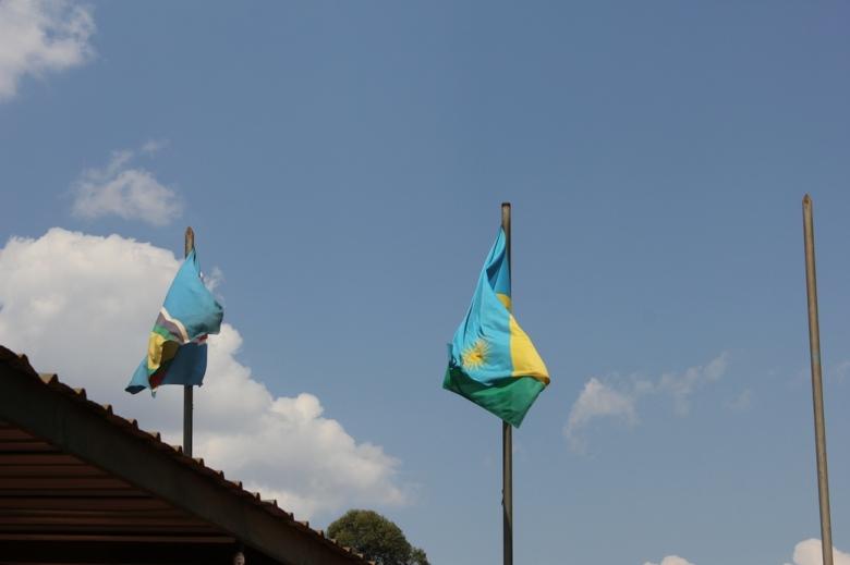 2012.07.04 Kigali, RW (21)