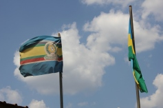 2012.07.04 Kigali, RW (22)