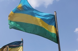 2012.07.04 Kigali, RW (23)