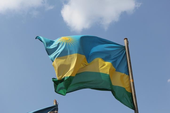 2012.07.04 Kigali, RW (24)