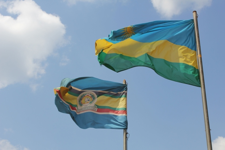 2012.07.04 Kigali, RW (25)