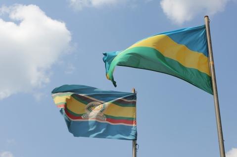2012.07.04 Kigali, RW (26)