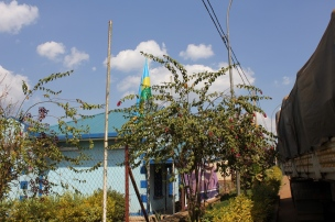 2012.07.04 Kigali, RW (37)