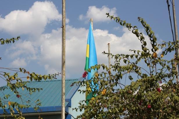 2012.07.04 Kigali, RW (38)