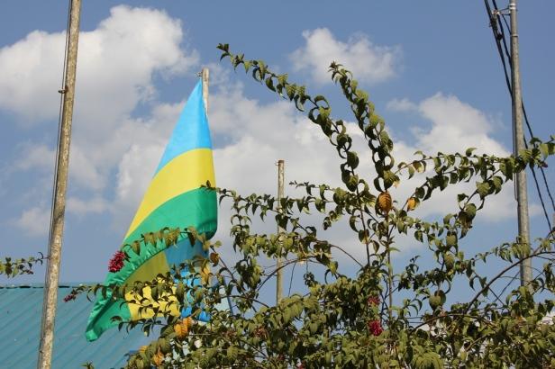 2012.07.04 Kigali, RW (39)