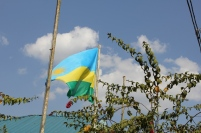 2012.07.04 Kigali, RW (40)