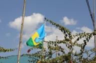 2012.07.04 Kigali, RW (41)