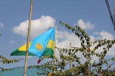 2012.07.04 Kigali, RW (42)