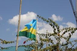 2012.07.04 Kigali, RW (43)