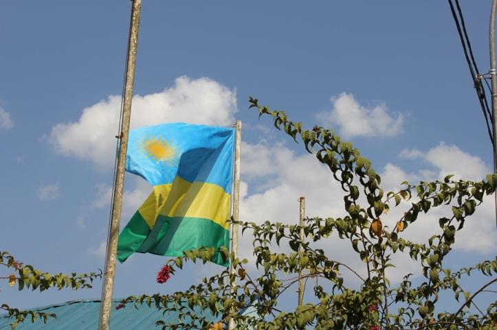 2012.07.04 Kigali, RW (44)