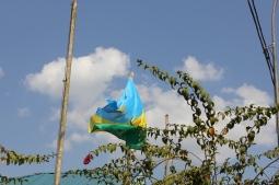 2012.07.04 Kigali, RW (46)