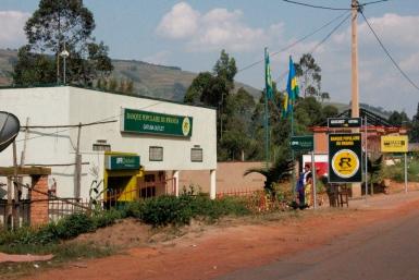 2012.07.04 Kigali, RW (85)