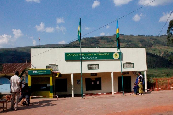 2012.07.04 Kigali, RW (86)