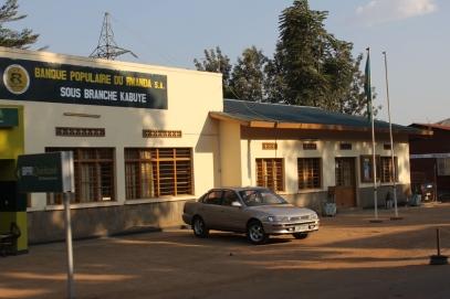 2012.07.04 Kigali, RW (98)