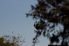 2012.07.05 Kigali, RW (20)