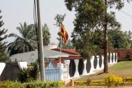 2012.07.05 Kigali, RW (21)