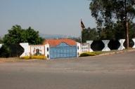 2012.07.05 Kigali, RW (23)