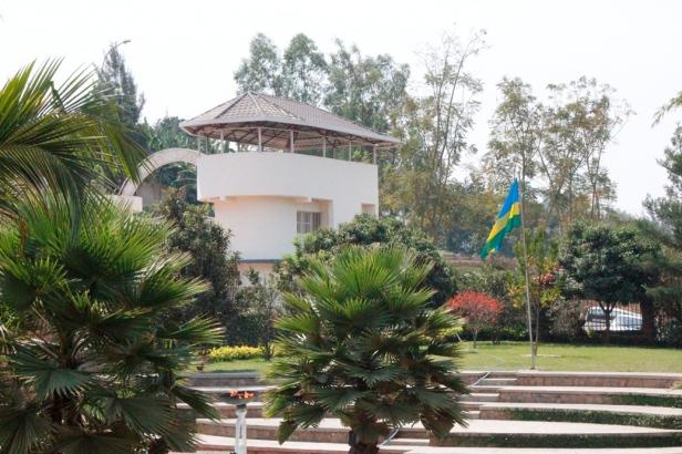 2012.07.05 Kigali, RW (245)